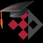 Logo of Buchanan Computing - Training Portal